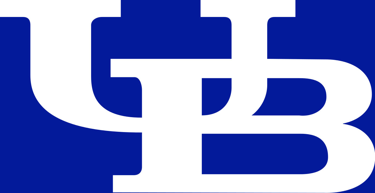 University at Buffalo - SUNY Logo